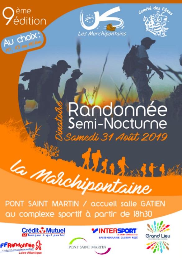 marchipontaine1